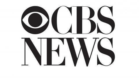 CLS News Logo